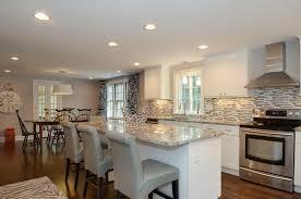 maisons du monde cuisine ordinary meuble style maison du monde 1 cuisine maisons du monde