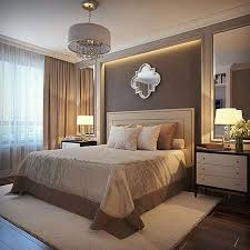 The  Best Hotel Style Bedrooms Ideas On Pinterest Hotel - Hotel bedroom design ideas