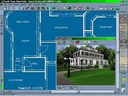 jual software punch home design punch professional home design suite platinum v12 seven home design