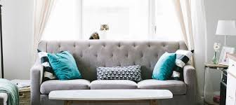 what is upholstery cleaning what is upholstery cleaning always clean llc