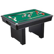 pool tables humbling on table ideas together with billiards amp 10