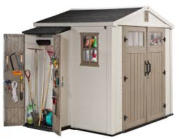 Modern Garden Sheds Brocktonplace Com Page 3 Traditional Interior With Winsome Wood