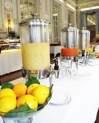 bellagio buffet thanksgiving my favourite hotel in italy grand hotel villa serbelloni life