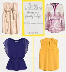 681 best blouses for images on blouses for