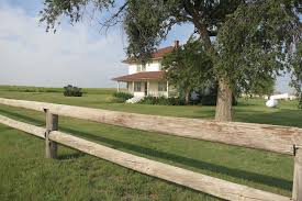 Rancher Home Cast Away U0027 At Panhandle Ranch With Colorful History Houston