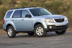used vehicle review mazda tribute 2008 2011 autos ca