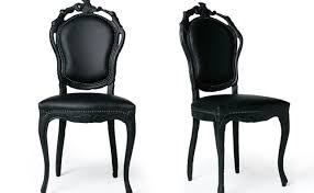 damask dining room chairs dining room bright black dining room chairs ikea enchanting