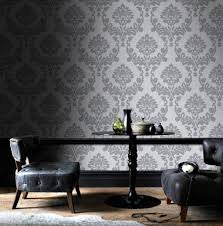dynasty and wallpaper grahambrownuk