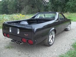 1979 corvette tail lights sell new 1979 chevrolet el camino pro touring ls1 corvette engine