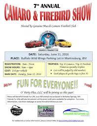 all camaro and firebird all camaro firebird in wv camaro5 chevy camaro forum