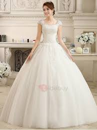 gown wedding dresses cheap gown wedding dresses fashion wedding gowns online for