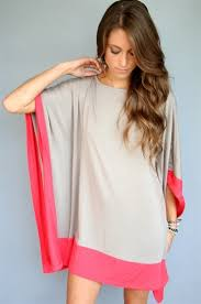 short u0026 stylish kaftan for girls outfit4girls com