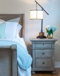 Light Colored Bedroom Furniture by 4859 Best Bedrooms Images On Pinterest Guest Bedrooms Bedrooms