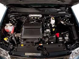 Ford Escape Length - 2012 ford escape price trims options specs photos reviews