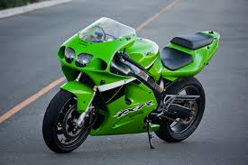 kawasaki zx6r model designations page 2 zx6r forum