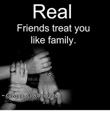 Real Friend Meme - 25 best memes about real friend real friend memes