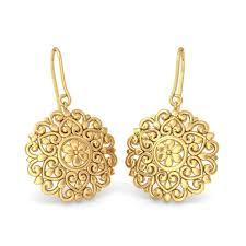 bluestone earrings http www bluestone earrings the earrings 4597 html