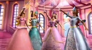 barbie musketeers images barbie