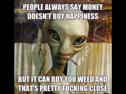 Funny Pot Memes - funny weed memes 1 youtube