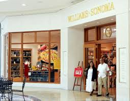 williams sonoma closing location in holyoke mall masslive com