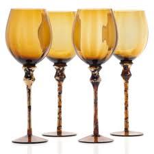 371 best flutes goblets and glasses images on flutes