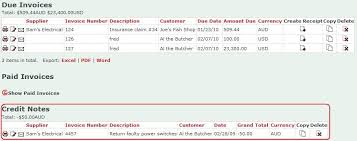 925768620334 walmart return receipt receipts for chicken excel