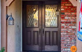 door my search for the perfect front door amazing exterior door