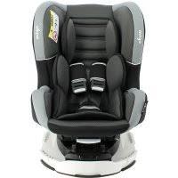 siege auto bebe pivotant groupe 0 1 siège auto groupe 0 1 0 18kg migo pivotant au meilleur prix sur