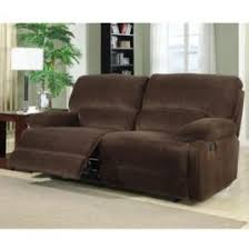Sure Fit Dual Reclining Sofa Slipcover Texture Sure Fit Dual Recliner Reclining Sofa Slipcover In