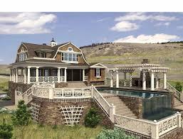 cape home designs cape cod style homes plans 28 images plan 016h 0020 find