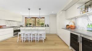 bay luxury villa luxury house with pool holiday house byron bay