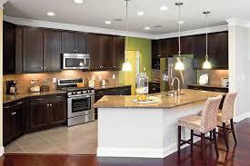Modern American Kitchen Design American Kitchen Design 2017 Modern Home Decor