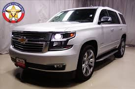 lexus nx for sale in houston 2015 chevrolet tahoe ltz in houston tx for sale 46 used cars