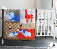 Bedroom Cartoon Bedding Design Bedroom Interior Bedding Decoration Superman Baby