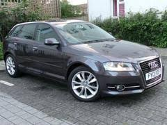 56 plate audi a3 used audi a3 cars for sale second nearly audi a3 aa cars