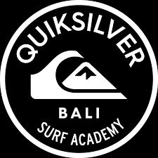 Bisnis Baju Quiksilver bali surf academy