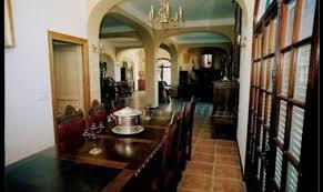 chambre d hote a calvi the manor excursions en bateau chambre d hote calvi