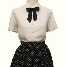 vintage blouse vintage blouses