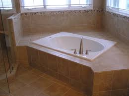 Budget Bathroom Remodel Ideas by Bathroom Bathroom Ideas On A Budget 5x8 Bathroom Remodel Ideas