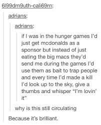 Amusing Be Like Bill Memes - pin by m a r v e l f a n 13 on hahaha pinterest hunger games