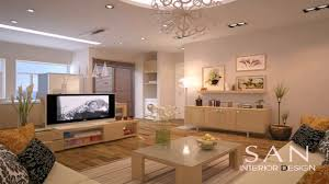 indian house interior design living room youtube