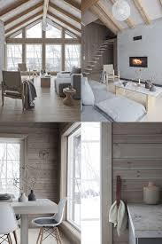garden home interiors 202 best log house interior images on garden