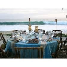 Cheap Wedding Venues Orange County 16 Best Oc Love Images On Pinterest California Wedding Venues
