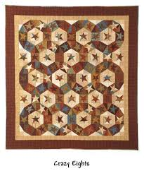 113 best quilting buggy barn images on pinterest buggy barn