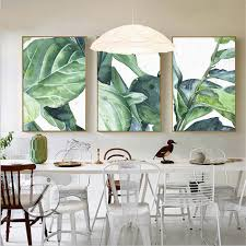 drop shipping home decor online get cheap dropping art aliexpress com alibaba group