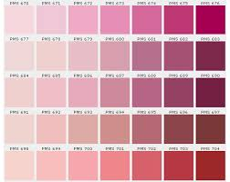 Pantone Color Scheme Best 20 Pantone Color Chart Ideas On Pinterest Pantone Chart