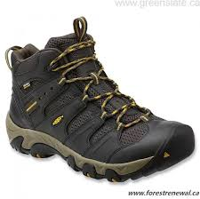 cheap womens boots canada hiking boots cheap shoes cheap shoes clearance cheap nike
