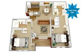 Emejing Map Home Design Pictures Interior Design Ideas - Home map design
