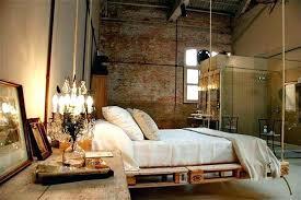 Suspended Bed Frame Swing Bed For Bedroom Hanging Bed Frame Swing Bed For Bedroom View