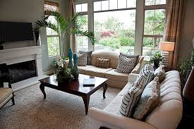 Home Staging Ottawa Luc Crawford Design Inc - Home staging design